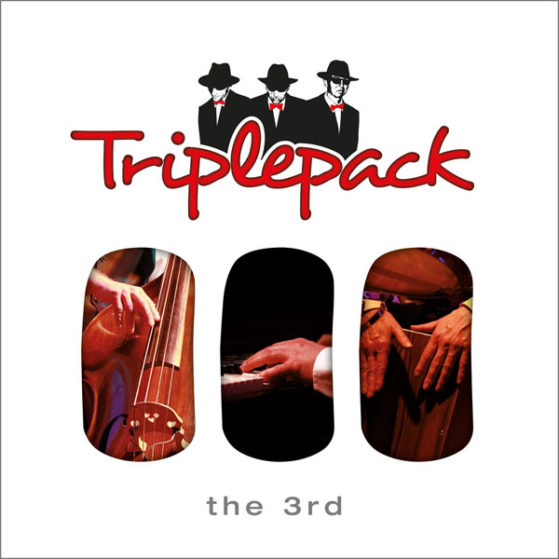 Triplepack-the-3rd-cd
