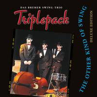 Triplepack-the-other-kind-of-swing-cd